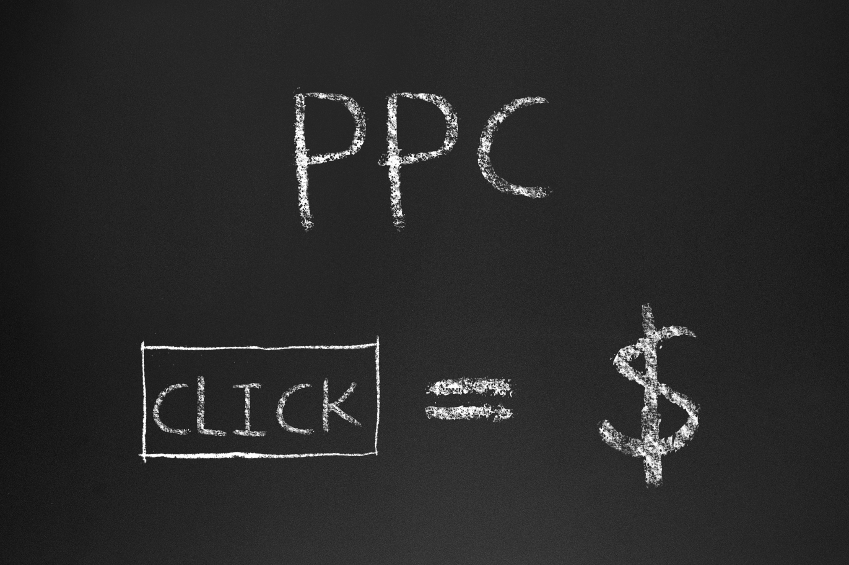 The Benefits of Pay-Per-Click Advertising for Restaurants