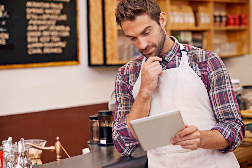 Tips for Getting More Reviews at Your Restaurant