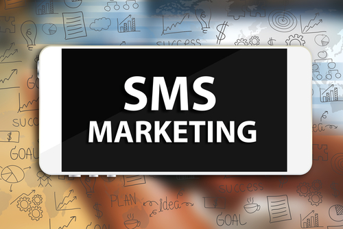 Adding SMS to Your Overall Restaurant Marketing Campaign