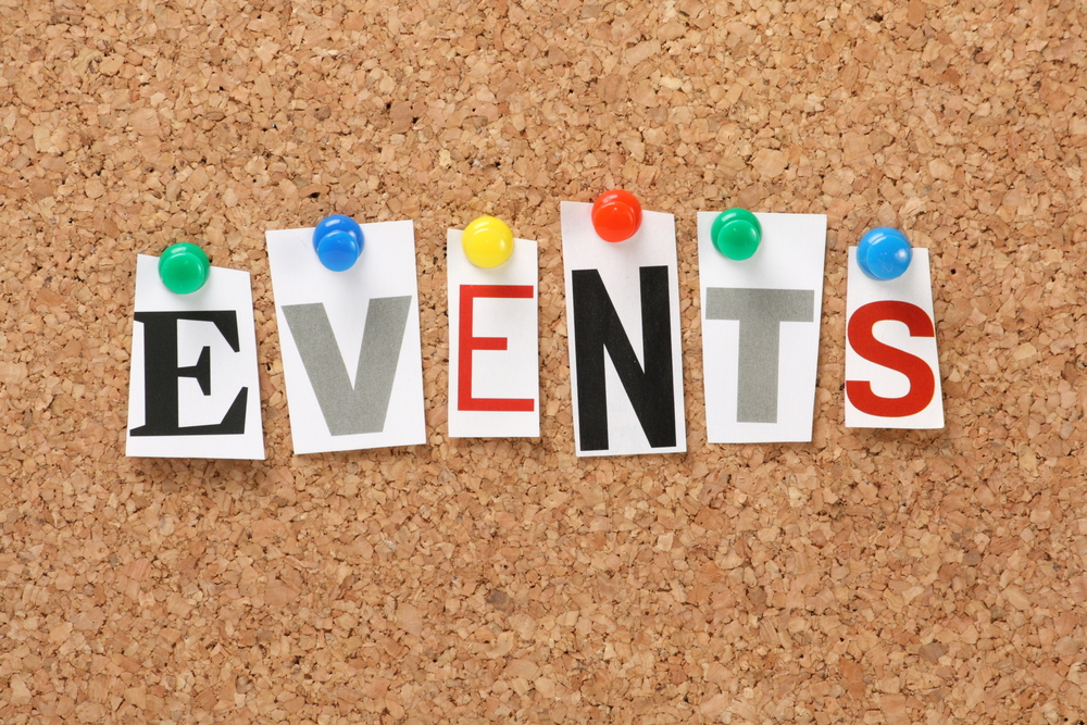 Tips for Promoting an Event via an Email Marketing Campaign