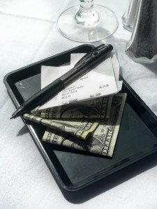 Point of Sale is Rapidly Changing in the Restaurant Industry