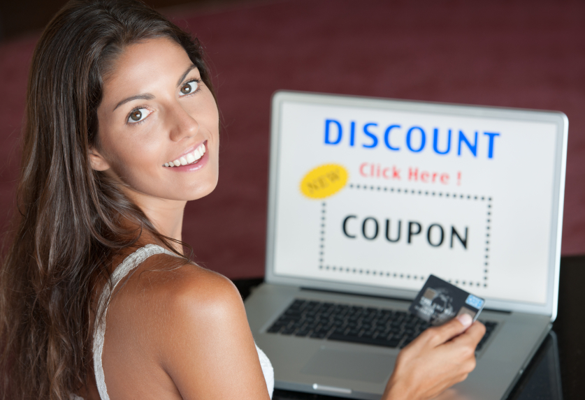 What are the Benefits of Delivering Coupons via Email?