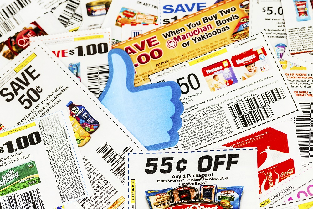 What Makes the That's Biz Coupon System So Valuable for Restaurants?