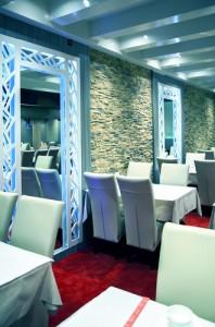 mobile marketing for restaurant