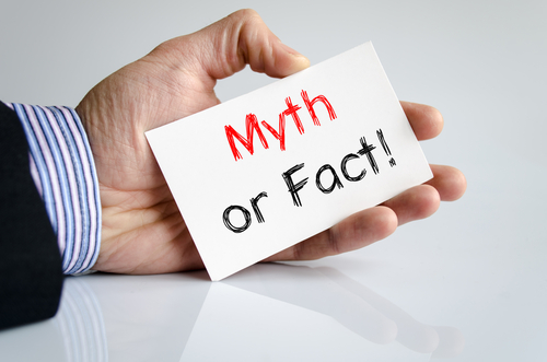 SMS Marketing Myths You Should Not Believe
