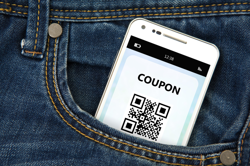 How to Strategically and Effectively Promote Digital Coupons
