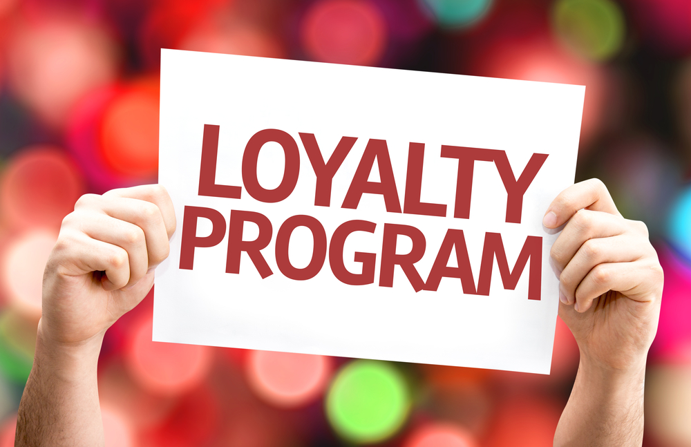 Tips for Building Your Restaurant Loyalty Program