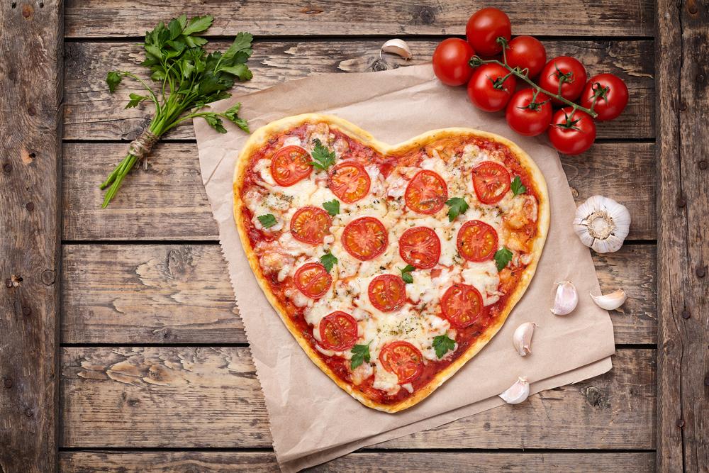 2 Valentine's Day Message Strategies