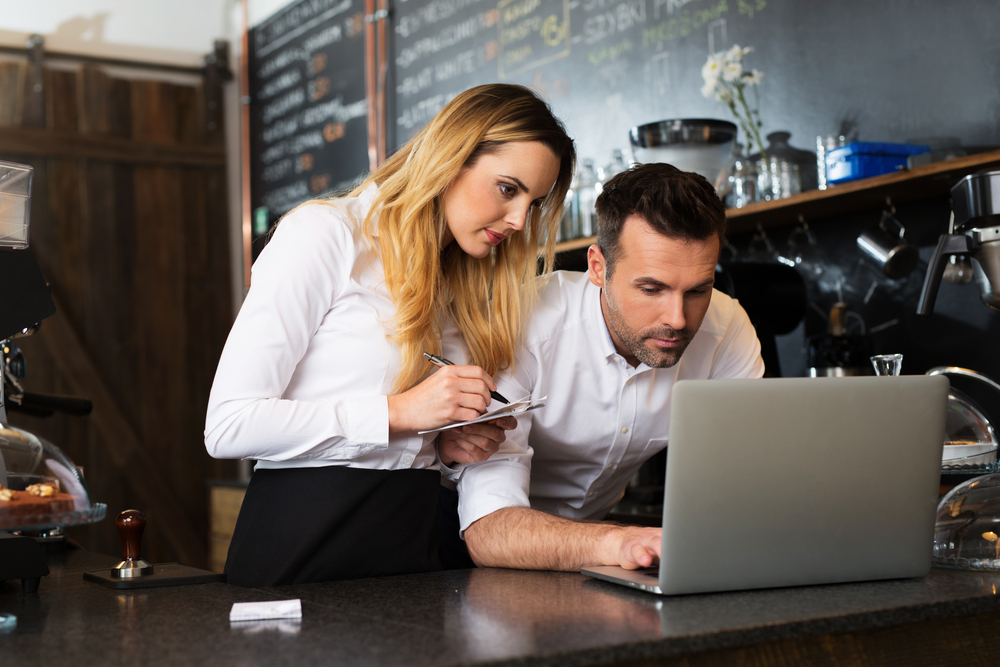 Email Marketing Tips for Restaurant Owners