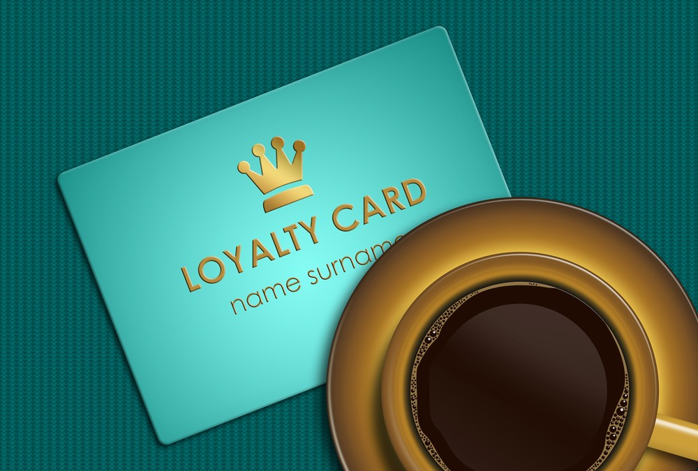 Rethinking Restaurant Customer Loyalty
