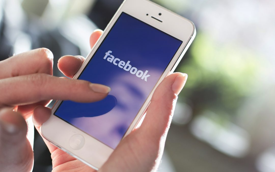 4 Ways to Advertise Your Restaurant Regularly on Facebook