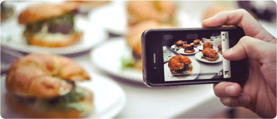 Facebook digital marketing photo